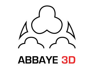 Redécouvrir l'abbaye de Maubuisson avecABBAYE3D