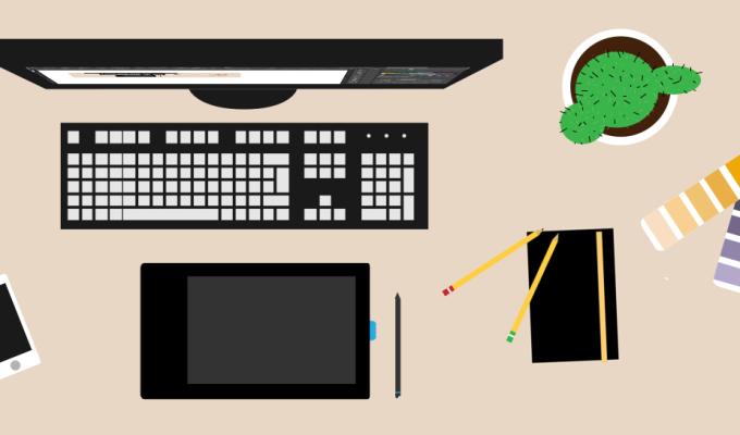 Pourquoi travailler avec moi, graphiste freelance?
